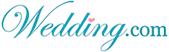 Wedding.com